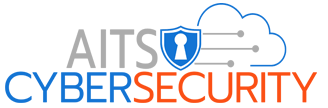 AITS Cyber Security Logo
