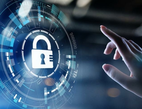 The 5 Biggest Cyber-Security Trends In 2020